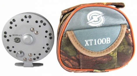 Катушка проводочная Кт-850010