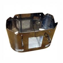 Мини печь 6-01-0038