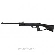 Пневматическая винтовка калибр 4,5 мм GAMO Delta Fox GT Whisper