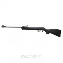 Пневматическая винтовка калибр 4,5 мм GAMO Deltamax Force Whisper