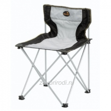 Стул складной EASY CAMP Folding Chair	 EC-480003