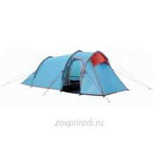 Палатка двухместная EASY CAMP STAR 200P П-120045