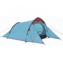 Палатка двухместная EASY CAMP STAR 200 П-120046