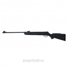 Пневматическая винтовка калибр 4,5 GAMO Big Cat 1000