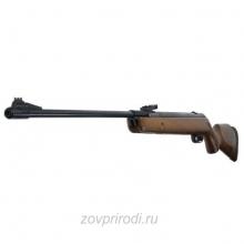Пневматическая винтовка калибр 4,5 мм GAMO Big Cat Hunter