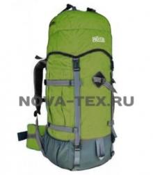 Hunter-100 рюкзак PAYER (серо-зеленый)