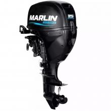 Лодочные мотор Marlin MF 15 AWHS