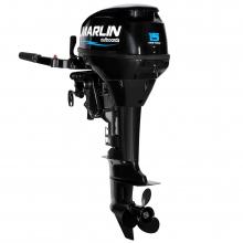 Лодочные мотор Marlin MP 15 AMHS
