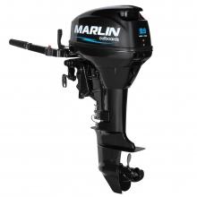 Лодочные мотор Marlin MP 9.9 AMHS