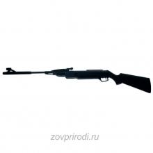 Пневматическая винтовка калибр 4,5 Байкал MP-512-C-01