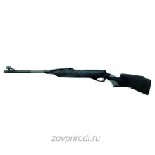 Пневматическая винтовка калибр 4,5 Байкал MP-512-C-00