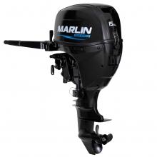 Лодочные мотор Marlin F 15 AMHS