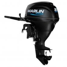 Лодочные мотор Marlin F 25 AMHS