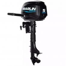 Лодочные мотор Marlin MF 5 AMHS