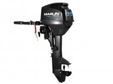 Лодочные мотор Marlin MP 9.8 AMHS