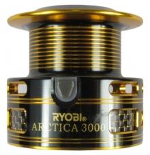 Шпуля RYOBI ARCTICA Шп-120012