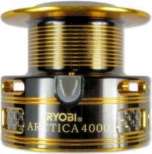 Шпуля RYOBI ARCTICA Шп-130011