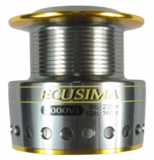 Шпуля RYOBI ECUSIMA Шп-960018