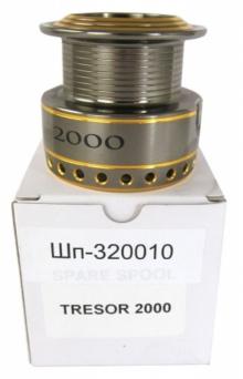 Шпуля RYOBI TRESOR Шп-320010