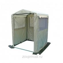 Палатка - кухня Митек «СТАНДАРТ» 1,5Х1,5