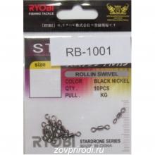 Вертлюг Ryobi RB-1001