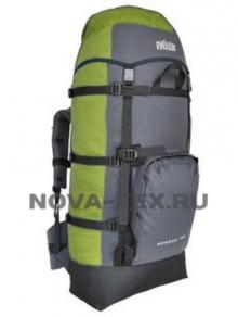 Рюкзак «Конжак-100» (цвет: серо-зеленый) PAYER