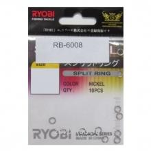 Кольцо заводное Ryobi RB-6008