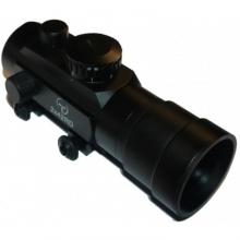 Прицел коллиматорный Target Optic ПК2x42