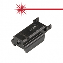Лазерный целеуказатель Veber MN-2