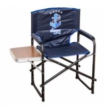 Кресло складное со столиком Адмирал SKA-02