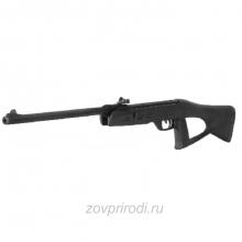 Пневматическая винтовка калибр 4,5 GAMO Delta Fox GT