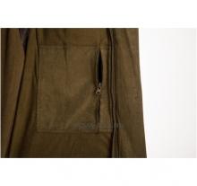 Костюм «Магнум Осень» (ткань: финляндия, цвет: хаки) PRIDE